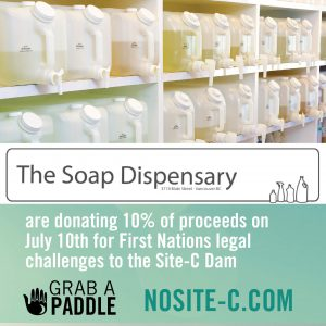 thesoapdispensary-02