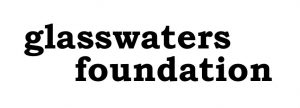 glasswaters foundation logo
