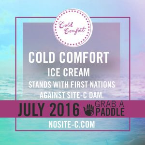 coldcomfortsm