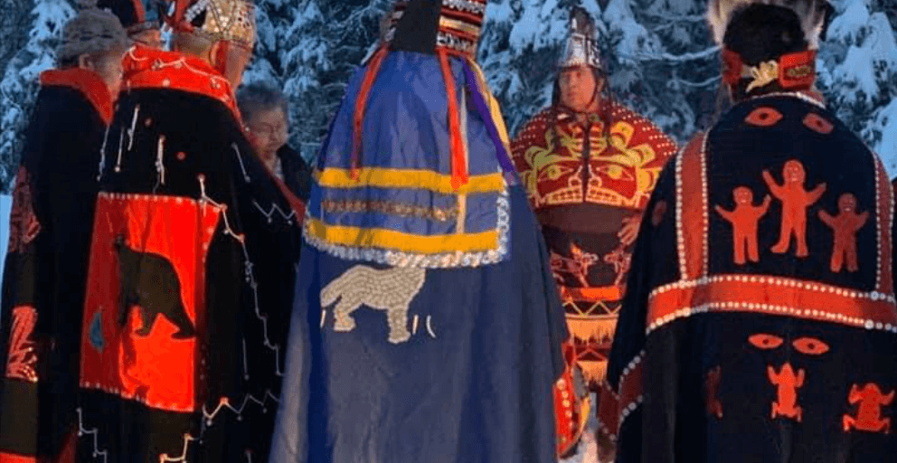 Important Distinctions: Hereditary Chiefs & Band Councils