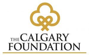 Calgary Foundation_0