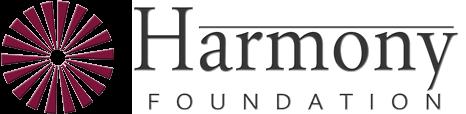 HarmonyFoundationLogo