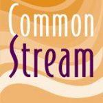 commonstream_0