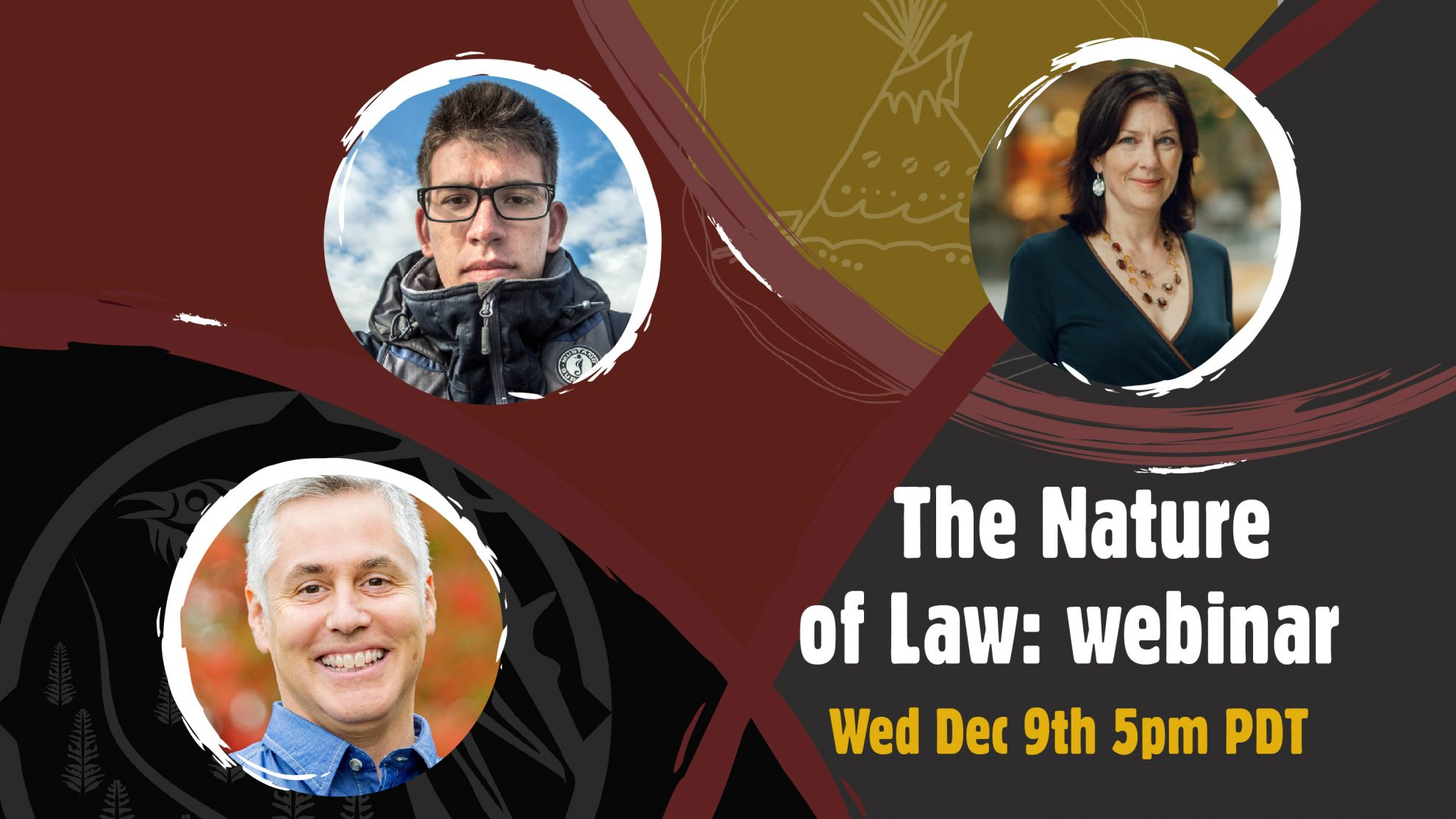 nature of law-02