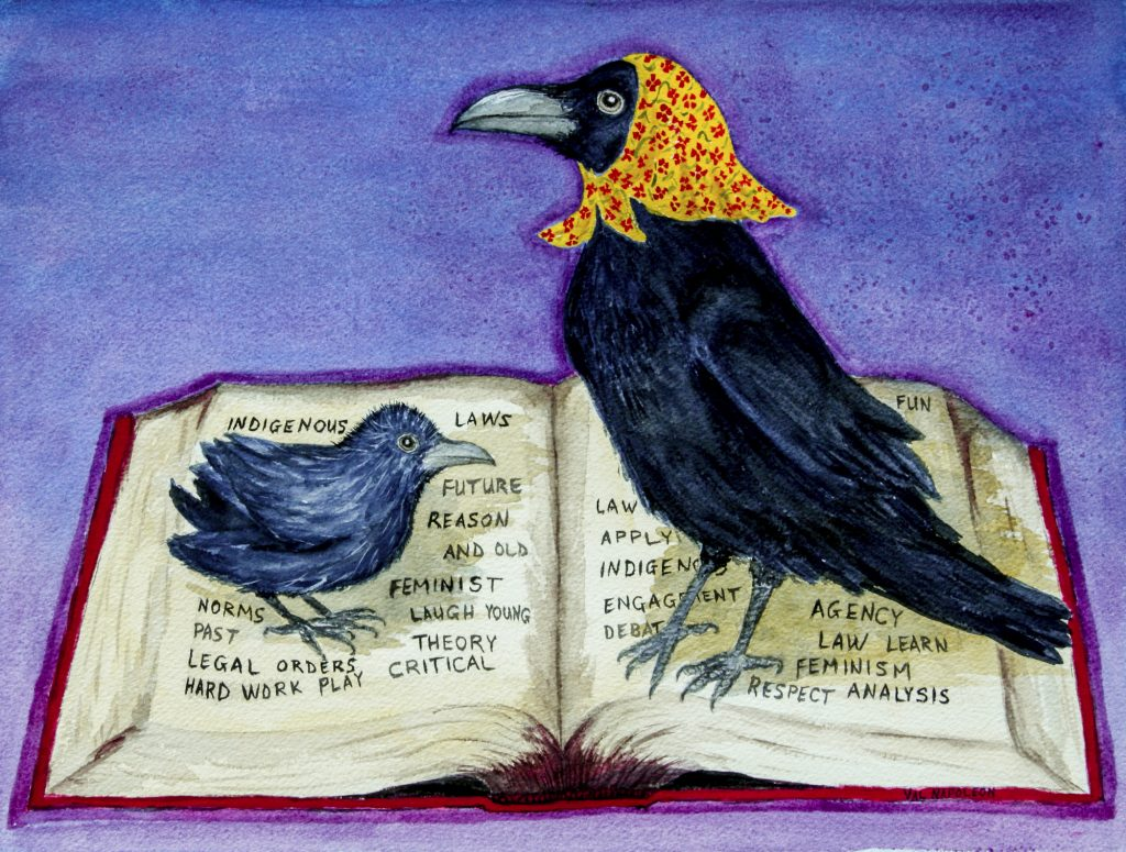 RAVEN-IMAGE-Teacher-and-People