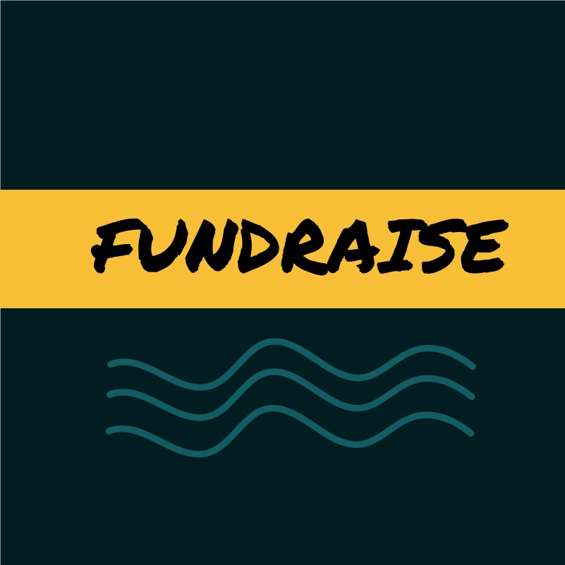 FundraiseButton