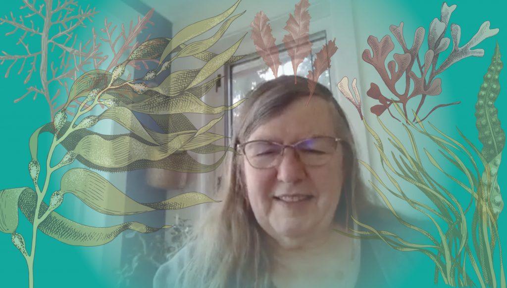 NancyTurner-Image