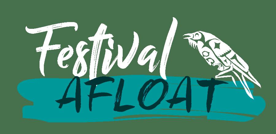 FestivalAfloat-Logo