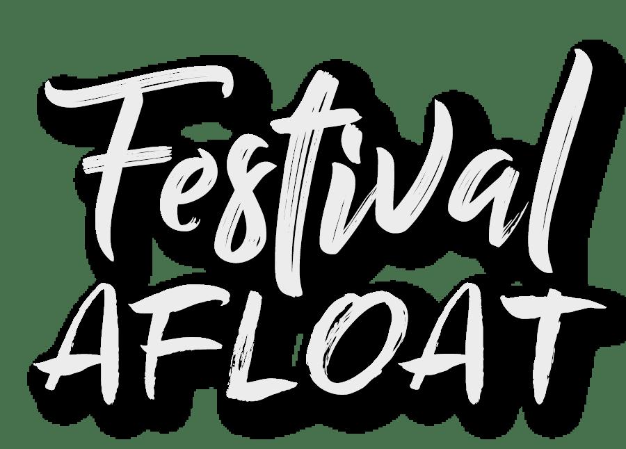 FestivalAfloattitle2